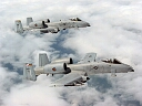a10-from-175th-fighter-wing.jpg