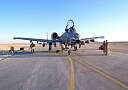 newly-assigned-a10-thunderbolt-ii-in-iraq.jpg